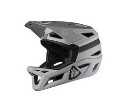 Leatt DBX 4.0 Helmet 2019