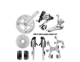 Campagnolo Centaur 11 Speed Rim Brake Road Groupset