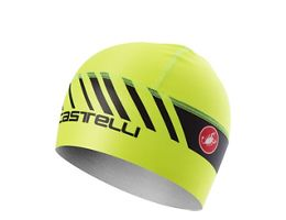 Castelli Arrivo 3 Thermo Skully AW19