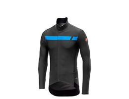 Castelli Perfetto LS Jersey Limited Edition AW18 1edc467bd
