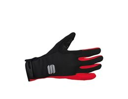 Sportful Essential 2 Windstopper Gloves
