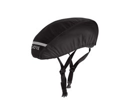 Gore Wear C3 Gore-Tex Helmet Cover AW18