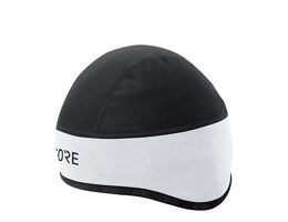 Gore Wear C3 Windstopper Helmet Cap AW18