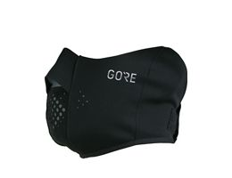 Gore Wear M Windstopper Facewarmer AW18