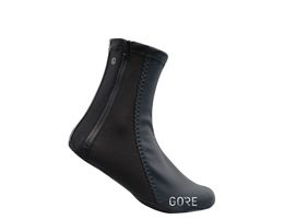 Gore Wear C5 Windstopper Thermo Overshoes AW18
