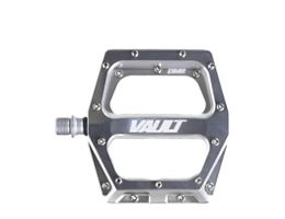 DMR Vault V2 Pedals