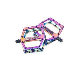 DMR Vault V2 Lacon Signature Pedals