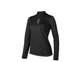 Fox Racing Womens Attack Thermo Jersey AW18