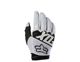 Fox Racing Dirtpaw Gloves SS20