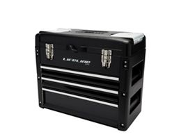 LifeLine X-Tools Pro 3 Drawer Work Station