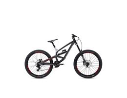 Commencal Furious Essential Bike 2019