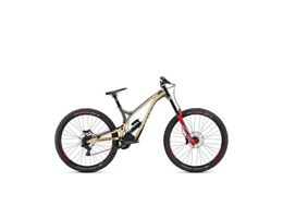 Commencal Supreme DH 29 Team Bike 2019
