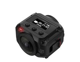 Garmin VIRB 360 Action Camera 2018