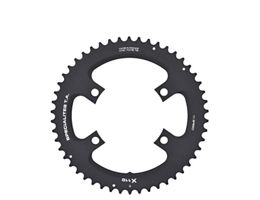 TA X110 Outer Chainring for Ultegra 6800