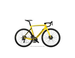 Wilier Cento 10 PRO Dura Ace Bike 2019