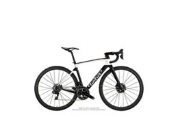 Wilier Cento 10 NDR Disc Ult Di2 Bike 2019