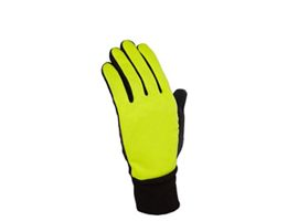 Altura Microfleece Windproof Glove