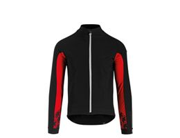 Assos Mille GT Jacket Ultraz Winter AW18