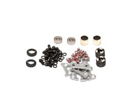 Nukeproof Horizon CS Rebuild Kit