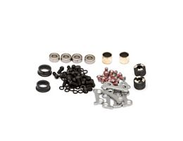 Nukeproof Horizon CL Rebuild Kit