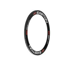 Easton EC90 Aero Road Rim