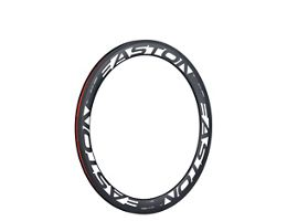 Easton EC90 Aero CL Road Rim