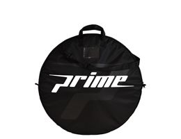 Prime Single Wheel Bag