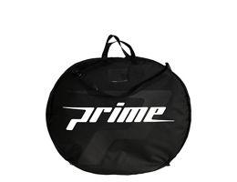 Prime Double Wheel Bag