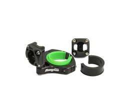 Hope Bayonet Front Light Handlebar Mount