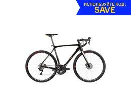 Orro GOLD STC Disc Ultegra Racing Bike 2019