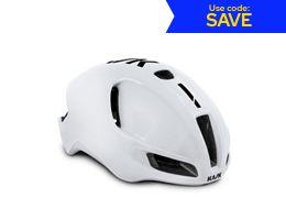 Kask Utopia Road Helmet 2019