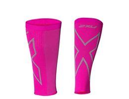 2XU Womens X Compression Calf Sleeves SS19