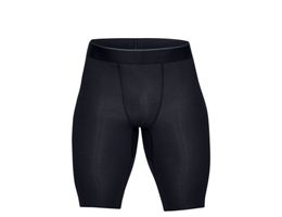 Under Armour Recovery Compression Short