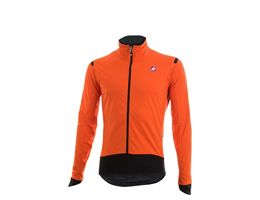 Castelli Exclusive Alpha ROS AW19