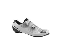 Gaerne Carbon Chrono+ SPD-SL Road Shoes 2019
