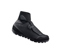 Shimano MW7 MW701 Gore-Tex SPD Shoes 2019