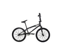 Colony Apprentice Flatland BMX Bike 2019