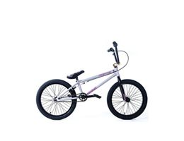 Colony Inception BMX Bike 2019