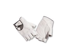 Rapha Womens Grand Tour Gloves