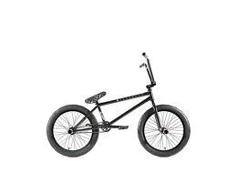 Division Spurwood FC BMX Bike 2019