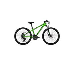 Ghost Kato D4.4 Kids Bike 2019