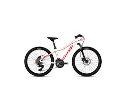 Ghost Lanao D4.4 Kids Bike 2019