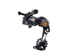 Box One 11sp Rear Derailleur