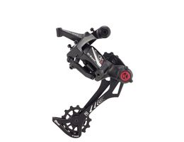 Box Two 9 Speed Rear Derailleur