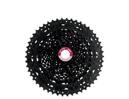Box Two MTB 11 Speed Cassette