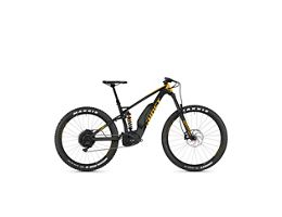 Ghost SL AMR X S5.7+ Full Suspension E-Bike 2019