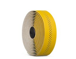 Fizik Tempo Microtex Bondcush Classic Bar Tape