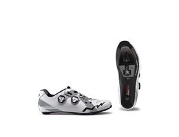 Northwave Extreme Pro Road Shoes 2019