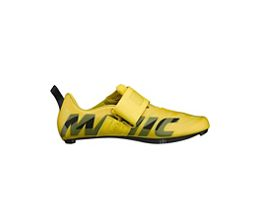 Mavic Cosmic SL Ultimate Tri Shoes SS19