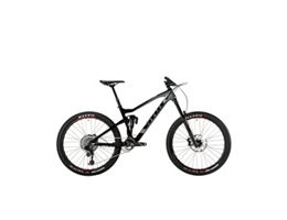 Vitus Sommet CRS Mountain Bike GX Eagle 2019